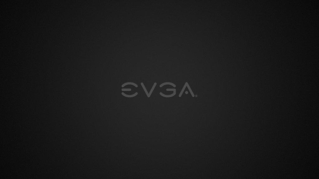 EVGA HD Wallpaper - WallpaperSafari