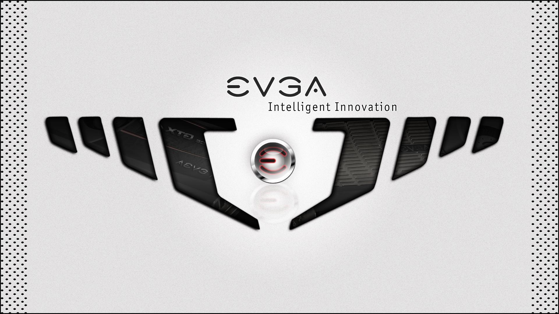 Evga Wallpapers - Wallpaper Cave