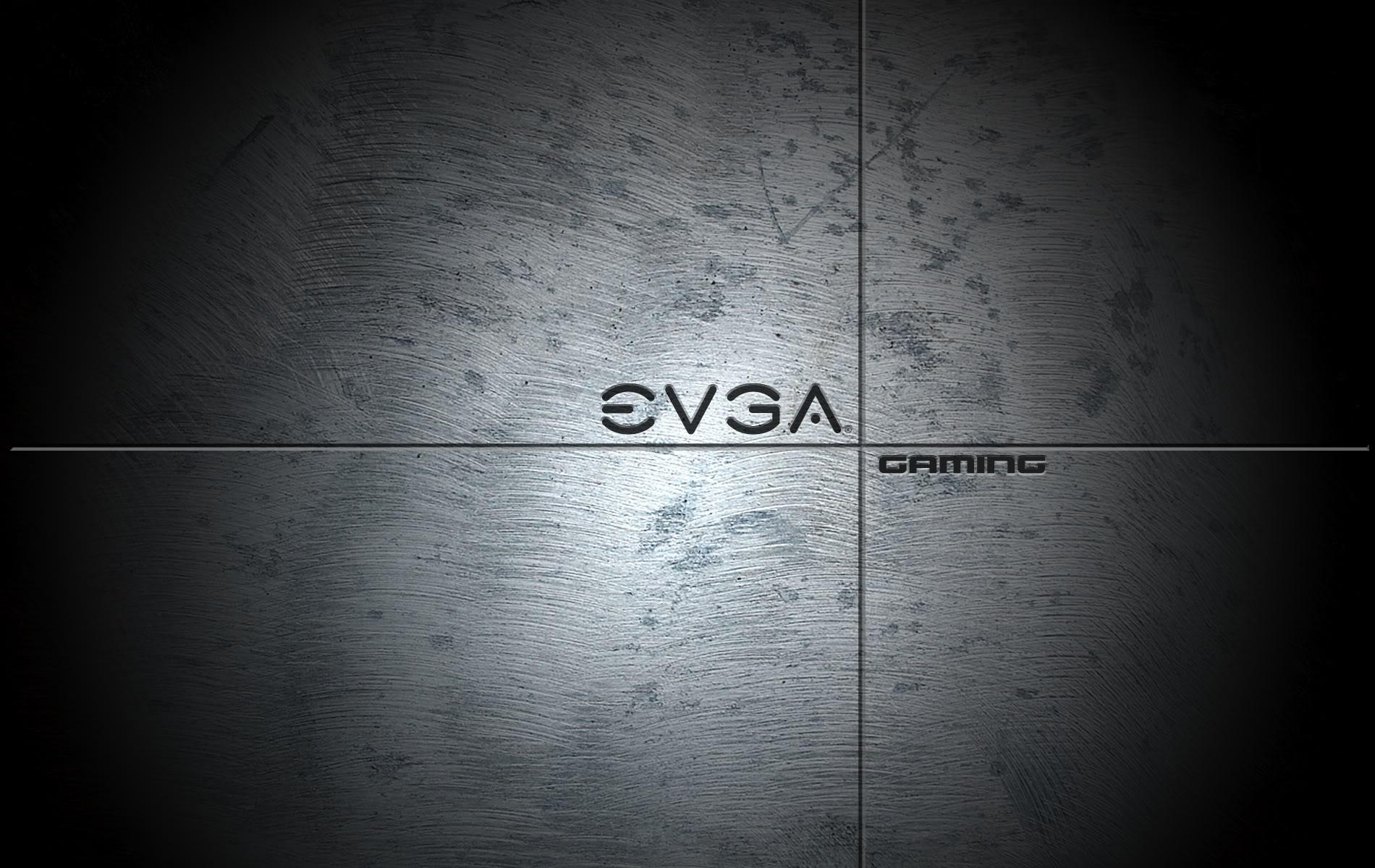 EVGA Wallpapers