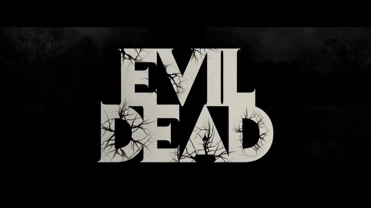 The Evil Dead Movie Wallpapers | WallpapersIn4k net