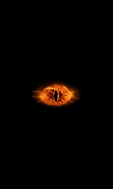 Eye of Sauron - Android Apps on Google Play