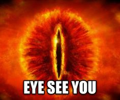 eye of sauron tower wallpaper - Google Search | Lord of the Rings