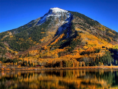 30 Absolutely Spectacular Autumn Wallpaper for your Desktop