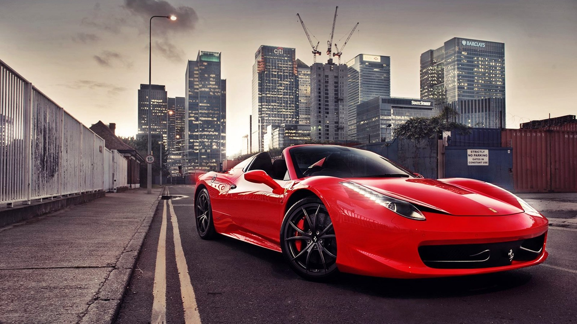Ferrari 458 Images Wallpapers Group (97+)