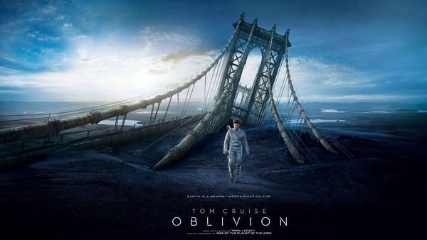 Stunning Collection Of Movie HD Wallpapers