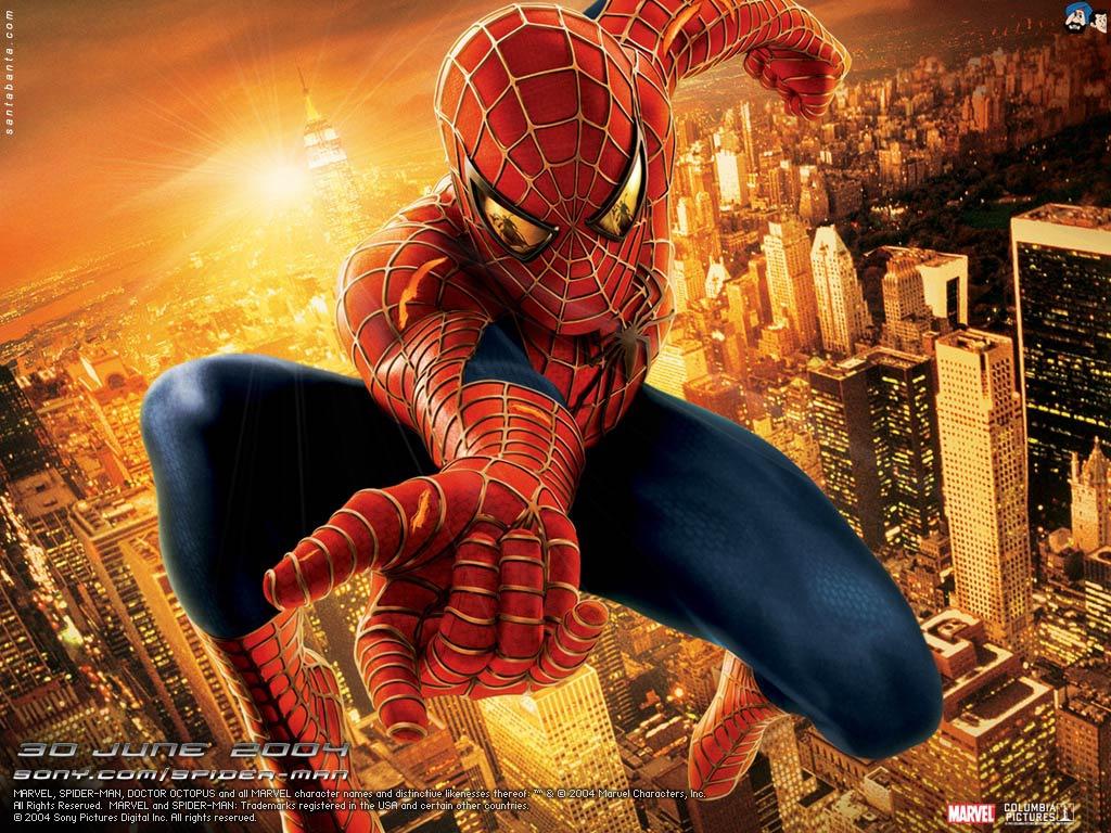 Movie Poster Desktop Wallpaper - WallpaperSafari