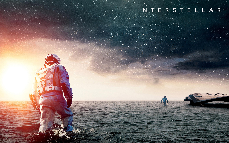 Movie Poster Wallpaper - WallpaperSafari