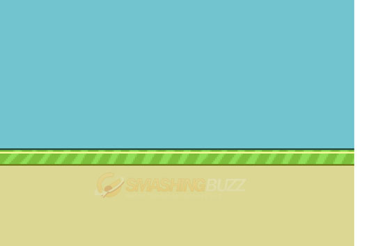 Collection of Flappy Bird Background on HDWallpapers