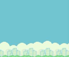 Flappy Bird Reborn on Scratch