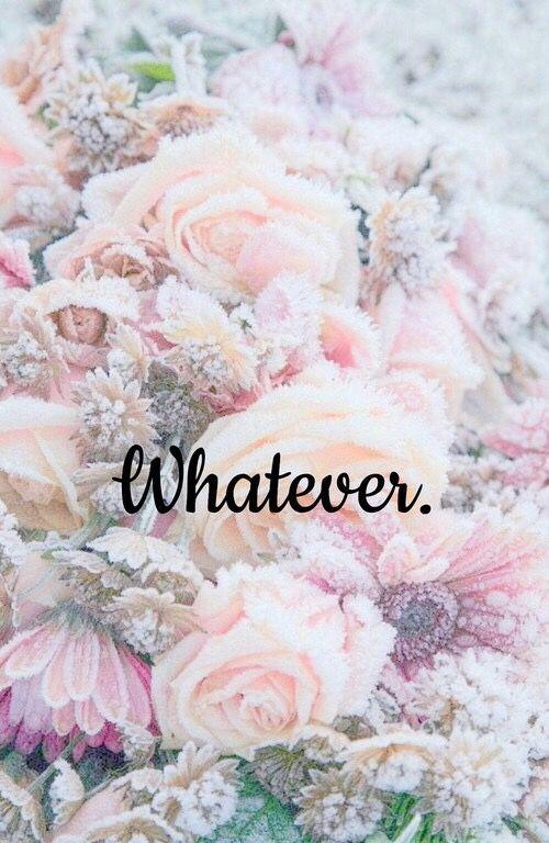 floral wallpaper tumblr 28