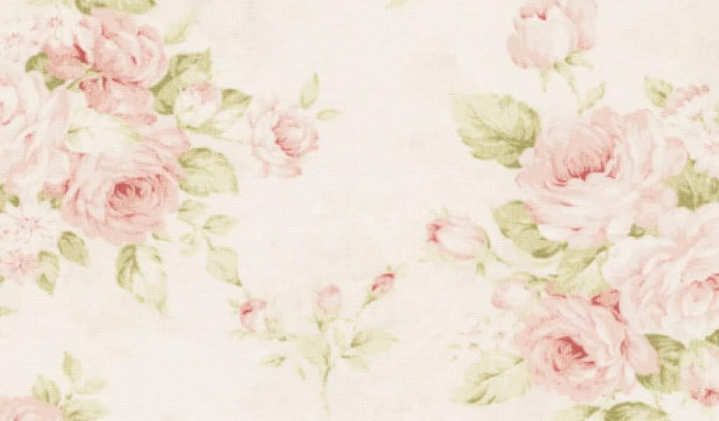 floral wallpaper tumblr 5