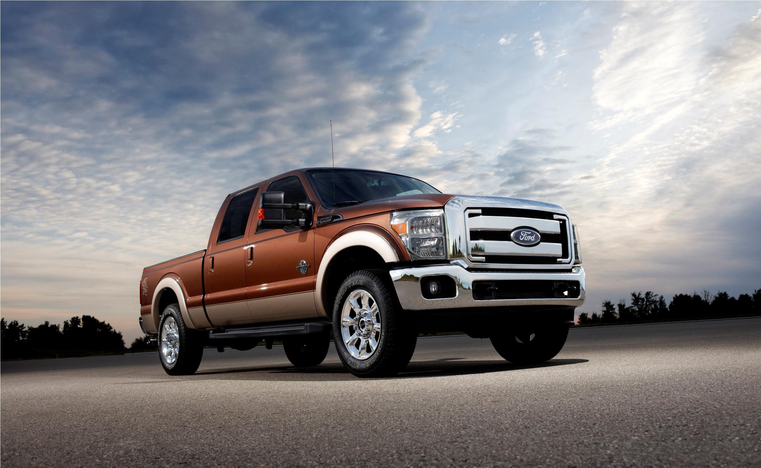 Ford Truck Wallpapers Desktop : Cars Wallpaper - Petsprin