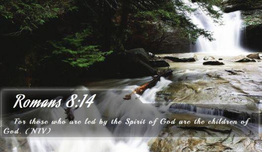 Free Christian Wallpaper - Bible Verse Desktop Wallpaper Backgrounds