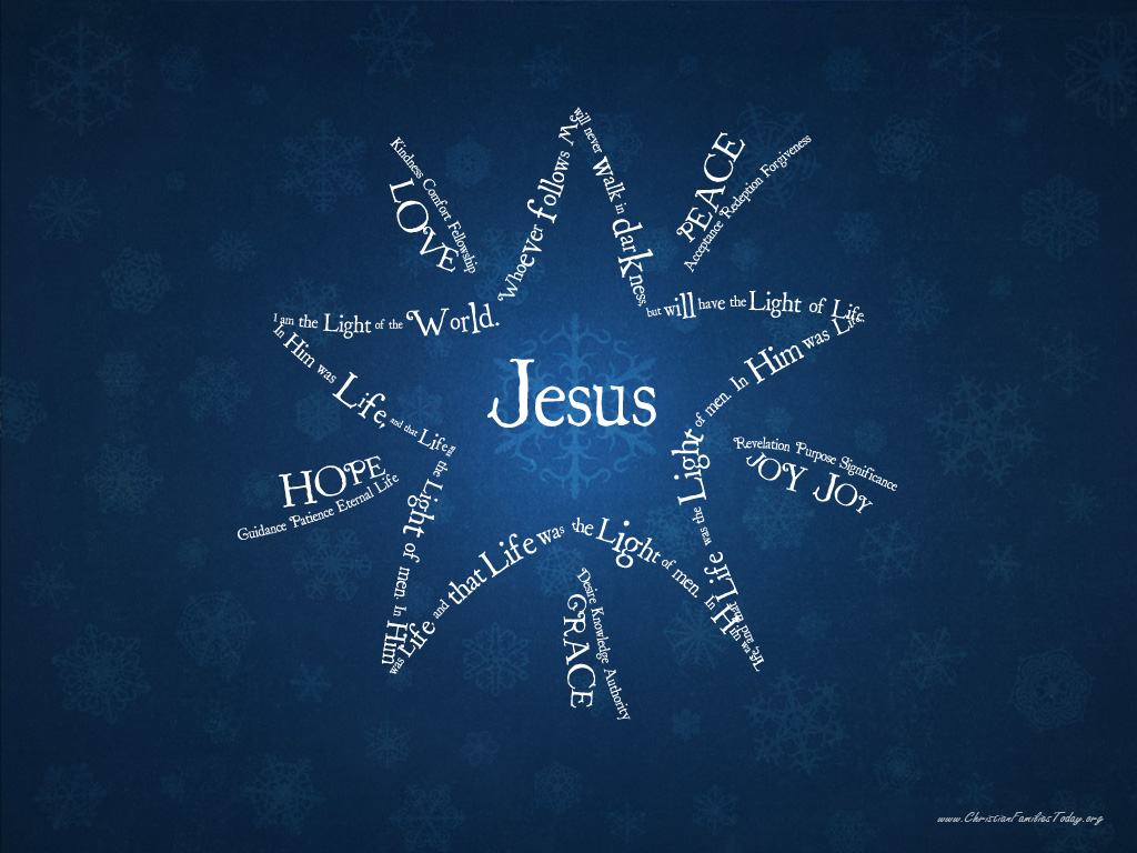 christian wallpaper free