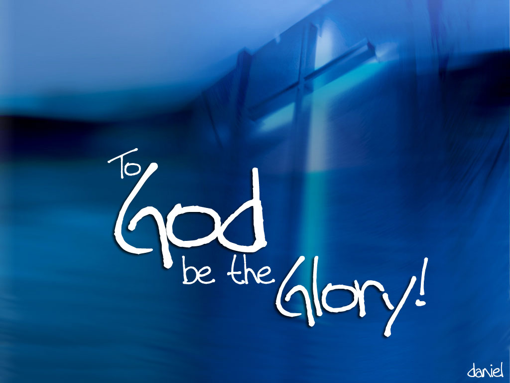 Top Collection of Christian Wallpapers, Free Christian Wallpaper