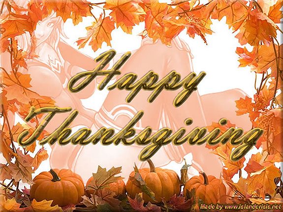 Free Desktop Wallpaper For Thanksgiving
