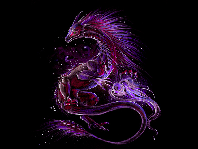 free dragon wallpaper for android 2