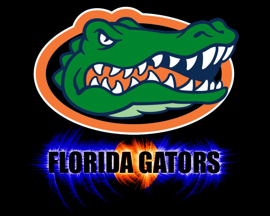 Free Florida Gators Wallpaper Sf Wallpaper