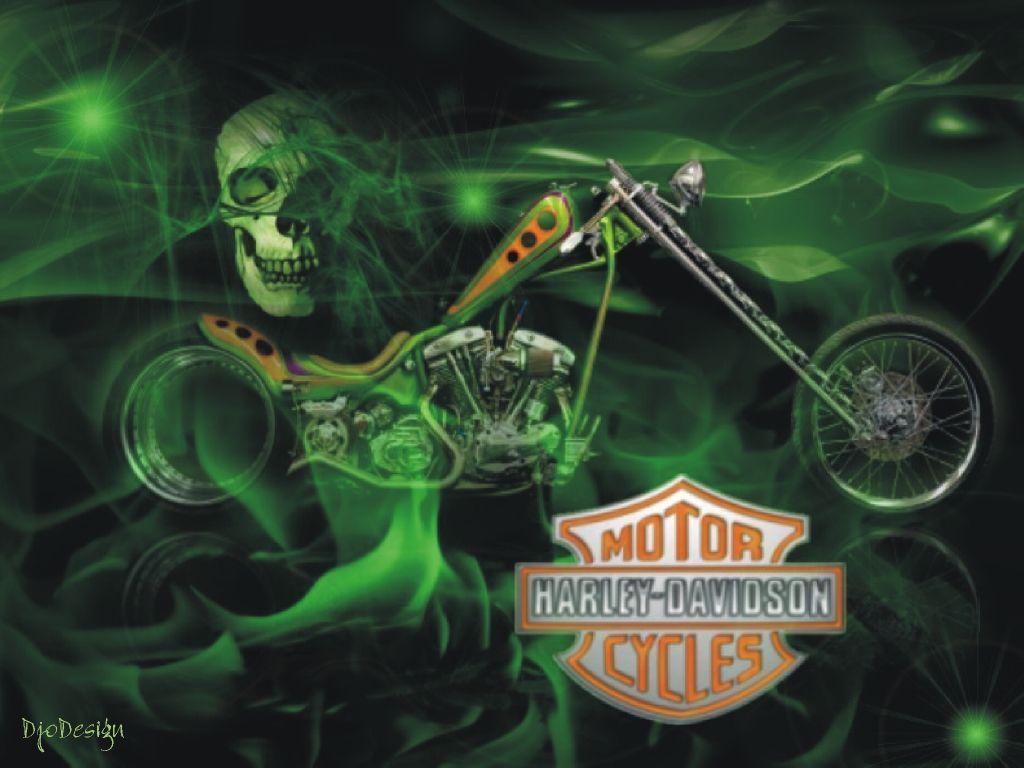 Free Harley Davidson Wallpaper Sf Wallpaper