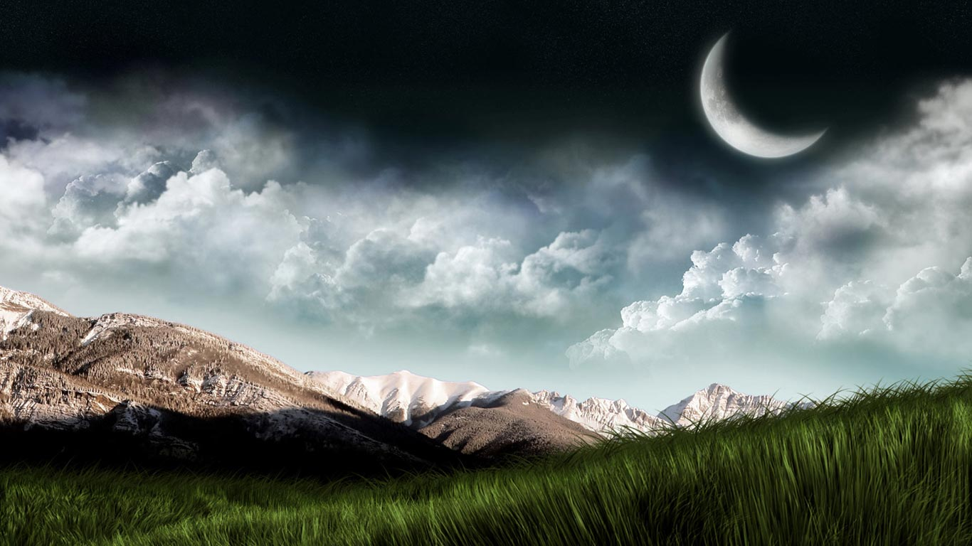 Hd wallpapers for laptop 1366x768 Group (90+)