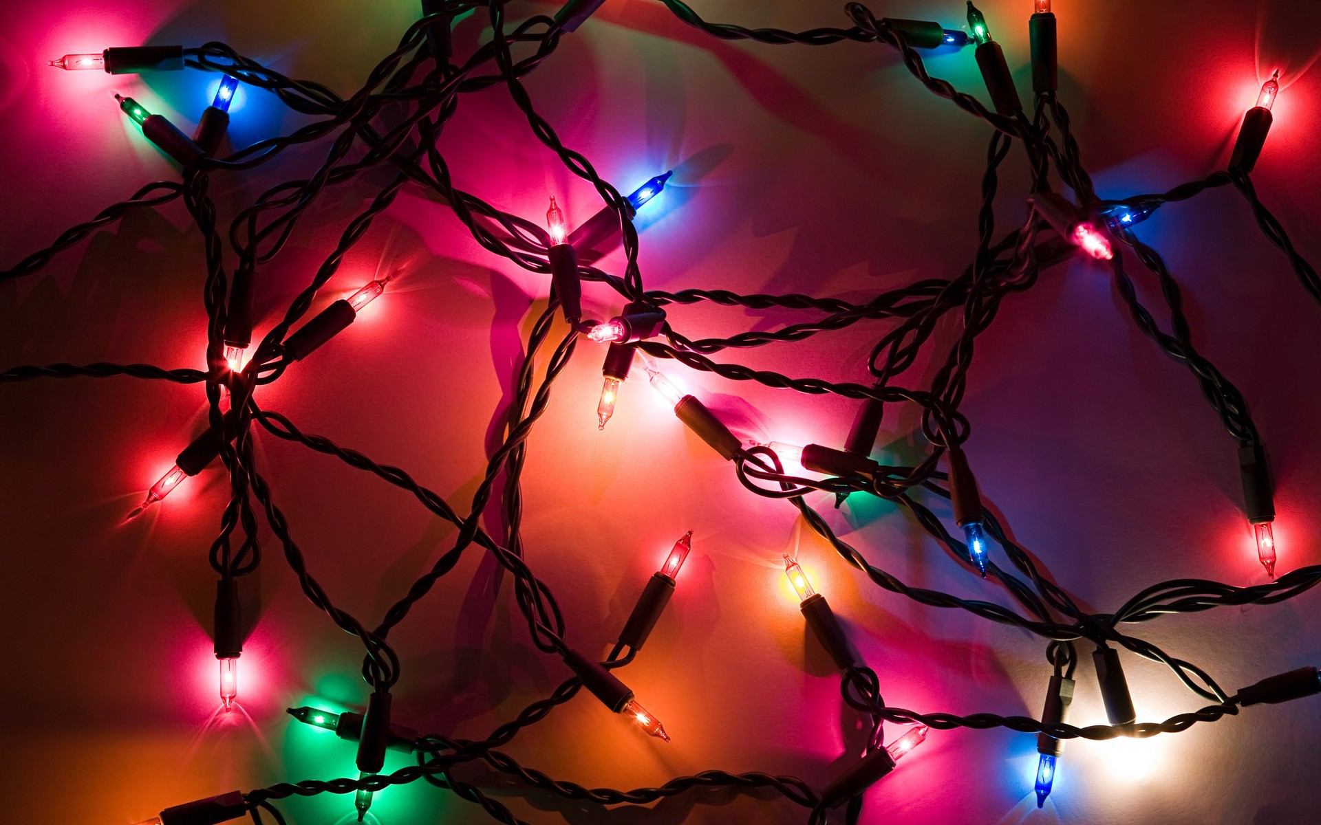 Holiday HD Background Download Free | PixelsTalk Net