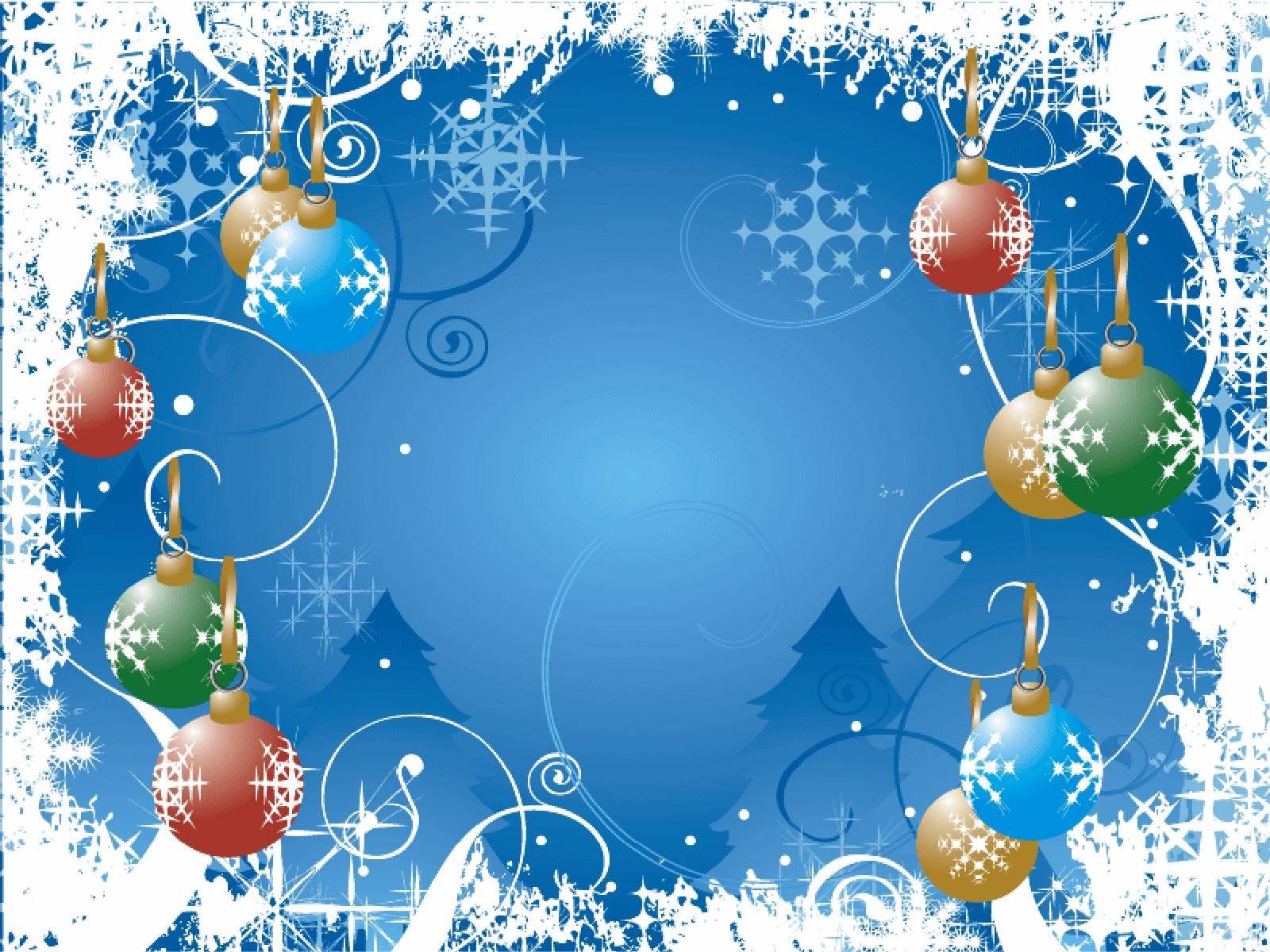 Holiday Wallpapers HD Free Download | PixelsTalk Net