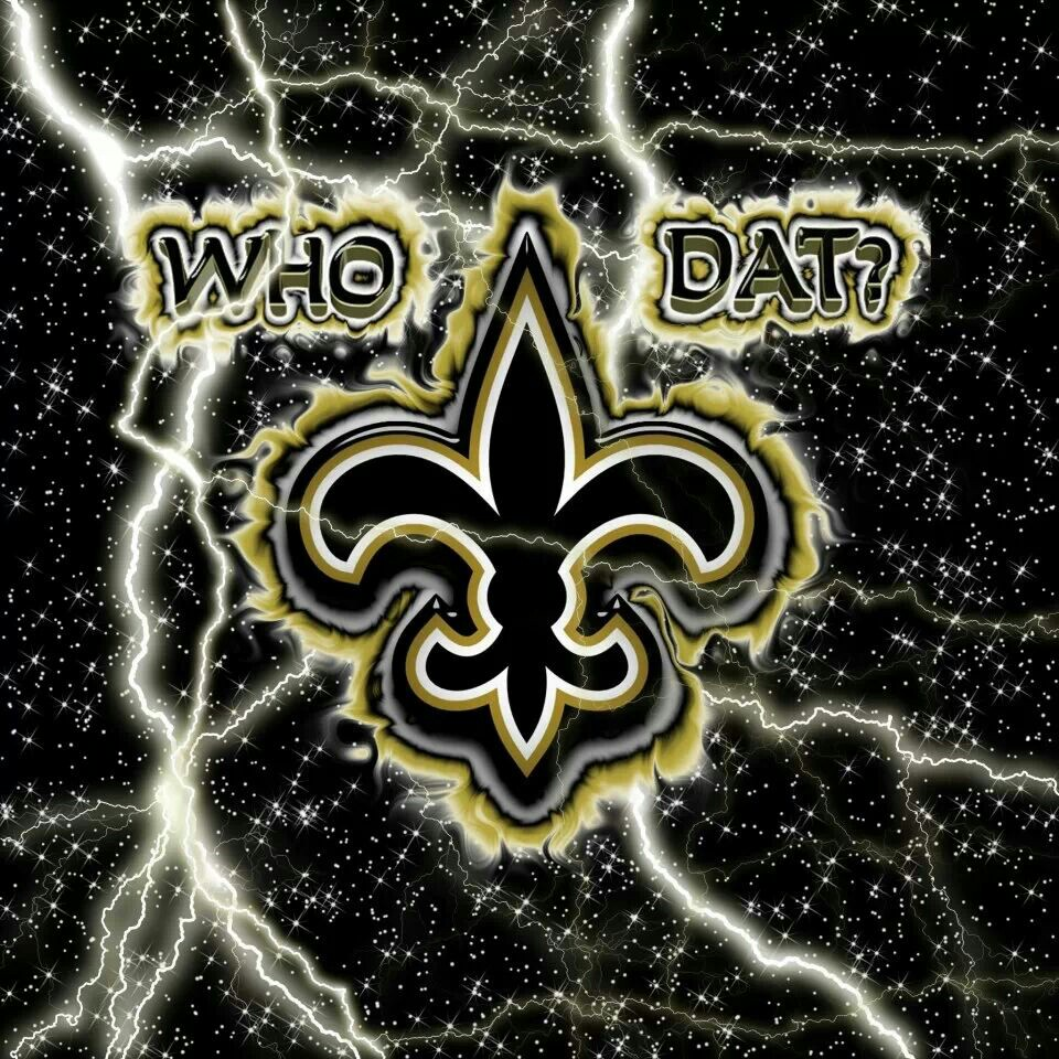 Free New Orleans Saints Wallpaper Sf Wallpaper