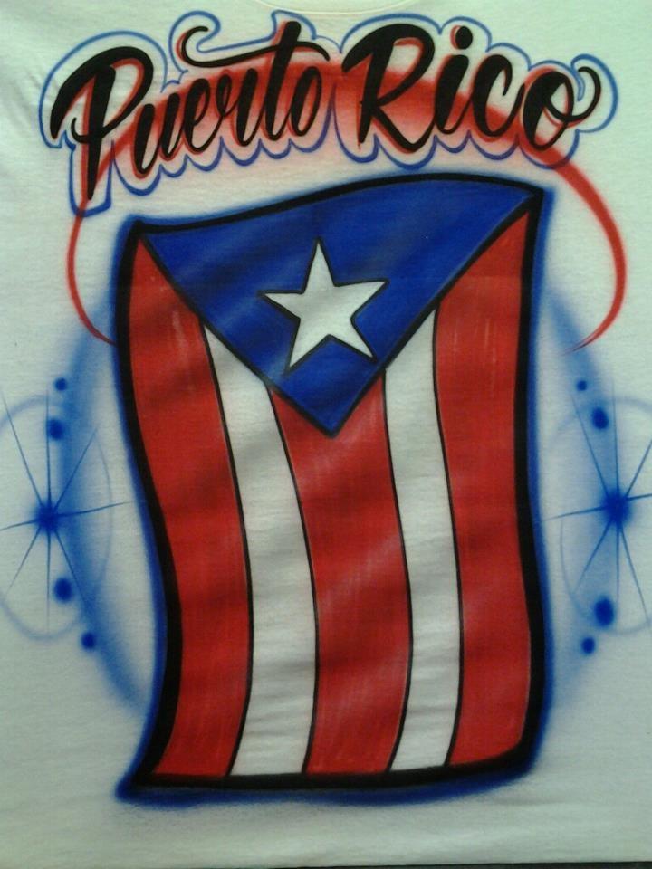 17+ ideas about Puerto Rican Flag on Pinterest   Puerto rico, San