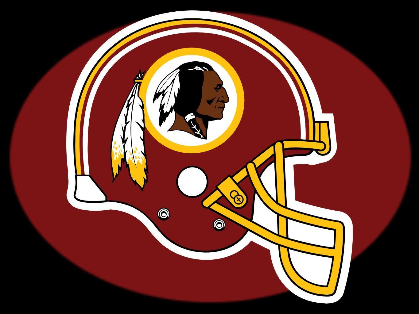 Free Washington Redskins Wallpaper Sf Wallpaper