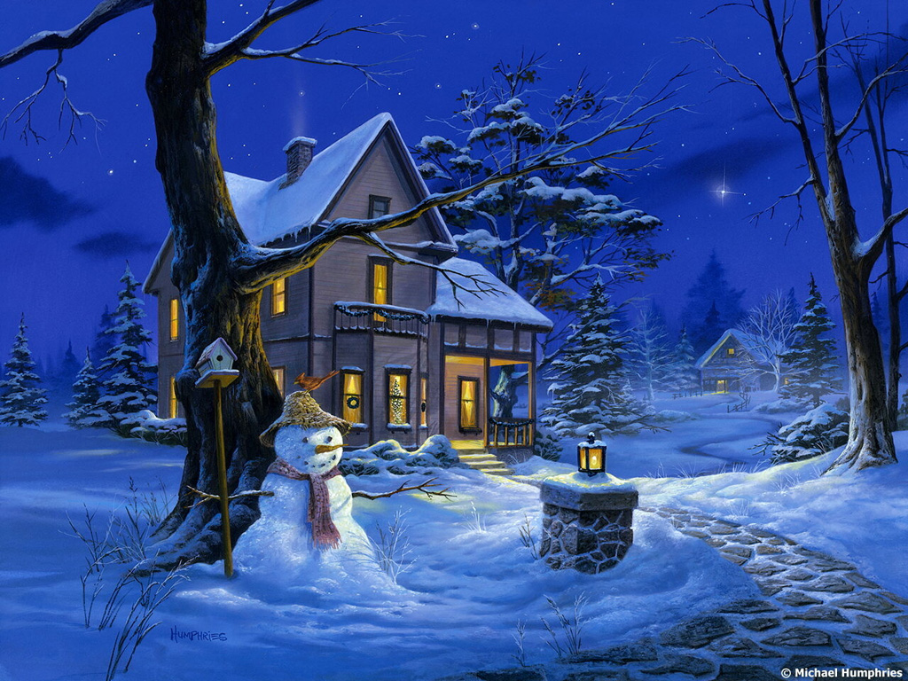 Winter Images Free Wallpaper, 37 Desktop Images of Winter | Winter
