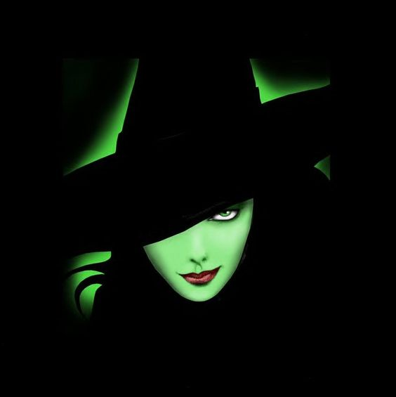 Witch Wallpaper | Wallpapers - Free Halloween Wallpapers