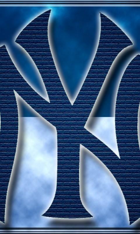 New York Yankees Wallpaper Download - New York Yankees Wallpaper