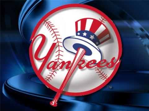 Haircut Eplekenyes: free new york yankees wallpaper