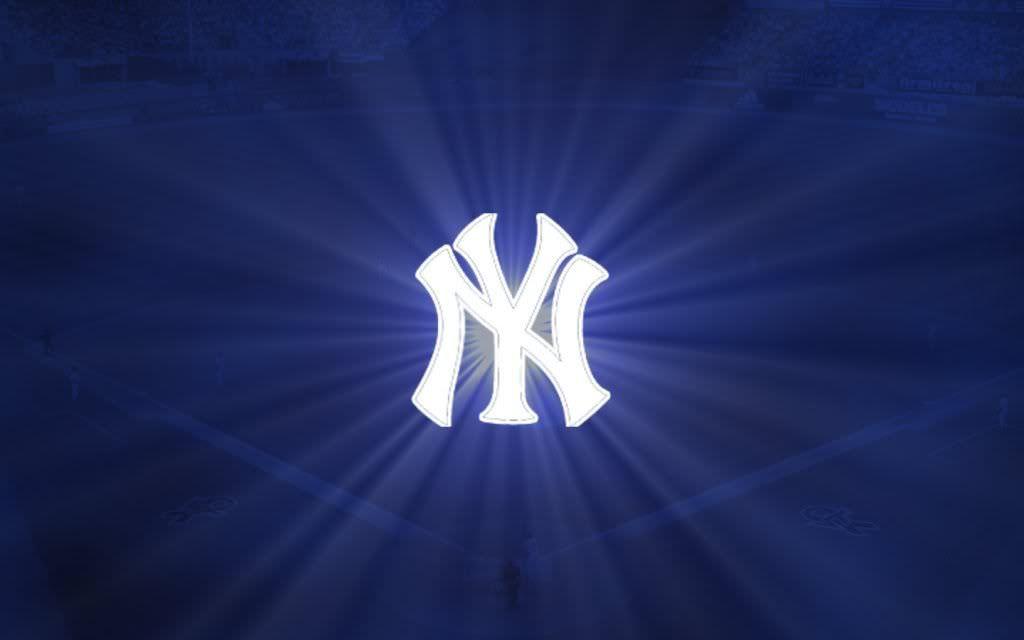 Free Yankees Wallpapers Group (52+)