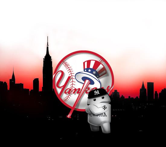Free Yankees Wallpaper, 41 Yankees Computer Wallpapers