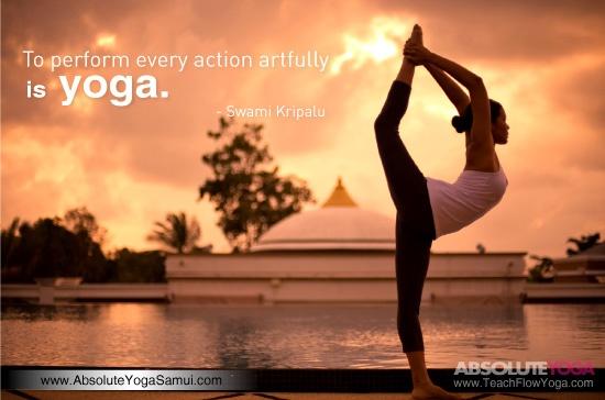 FREE Yoga Wallpaper, Yoga Quotes, Inforgraphics | Yoga | Pinterest