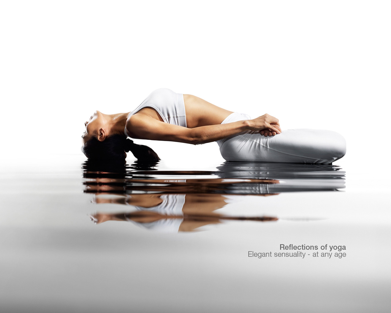 78 Best images about yoga on Pinterest | Keep calm, Meditation and