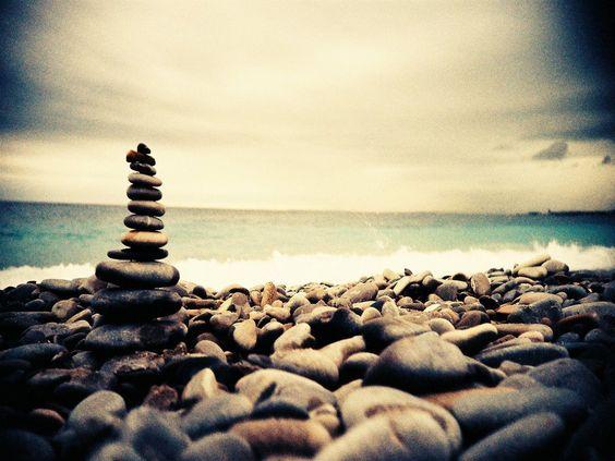 zen images | Free Zen Twilight Wallpaper - Download The Free Zen
