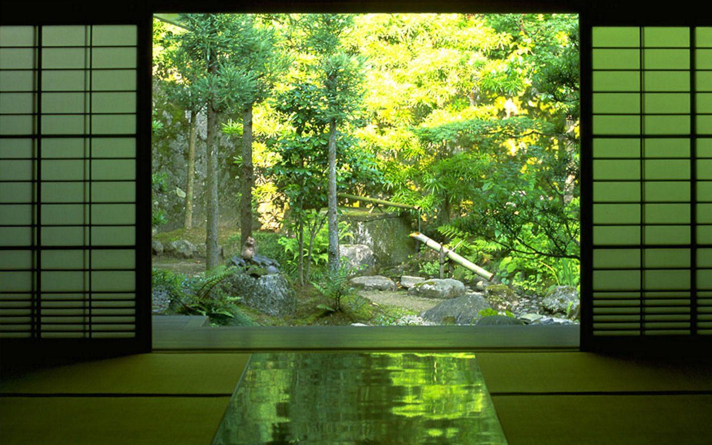 Free Zen Wallpaper - Cool Wallpapers,HD Wallpapers,Desktop