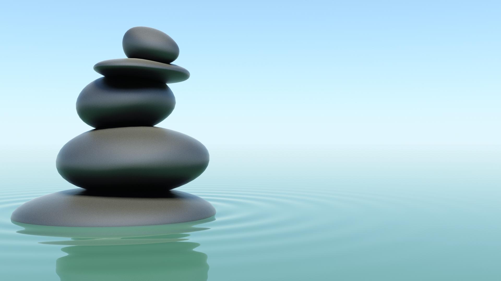 Free Zen Wallpaper, Zen Wallpapers Free Download - 37+ Good Wallpapers
