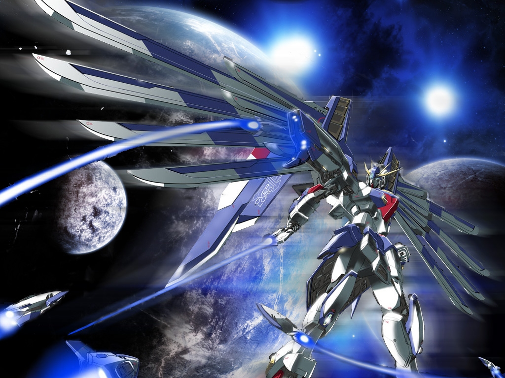 10 Best images about Mobile Suit Gundam on Pinterest | Model kits