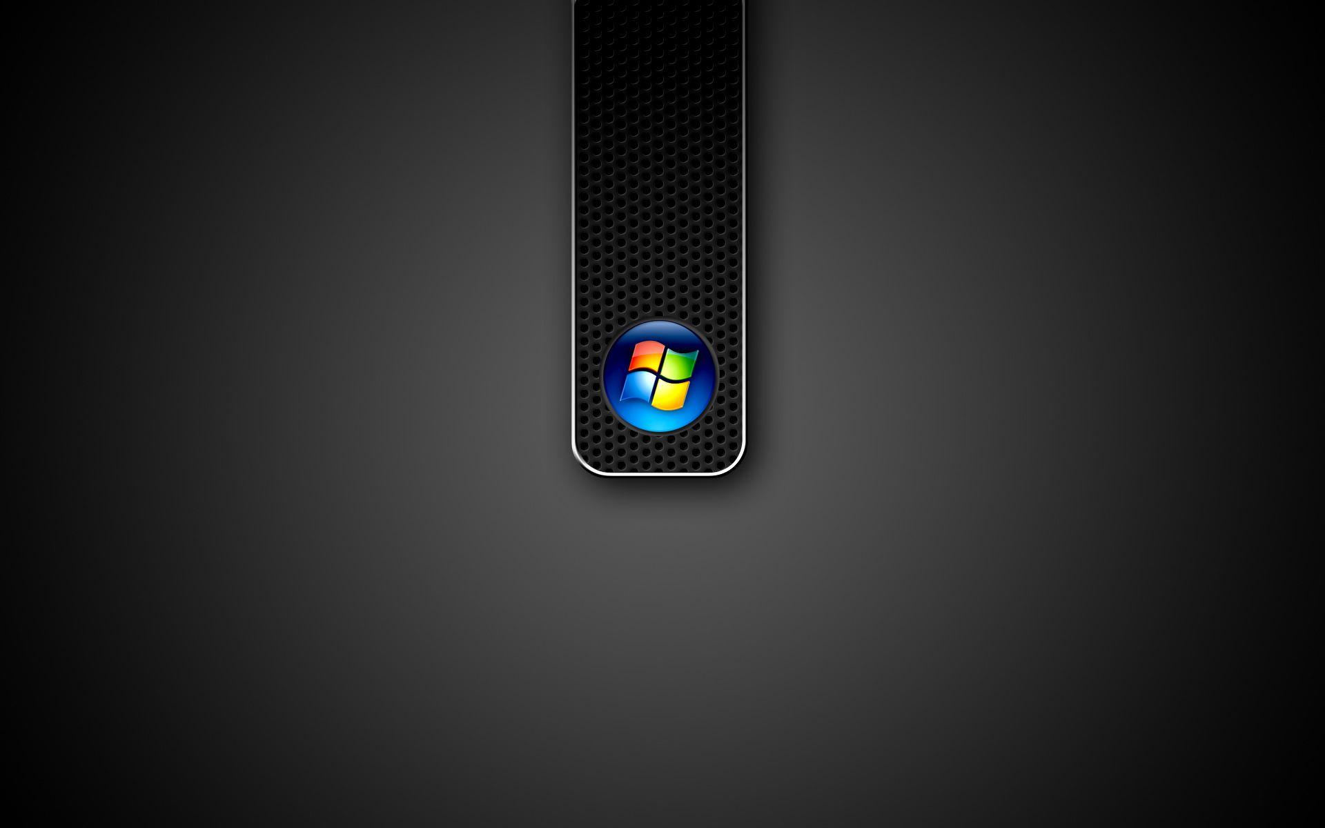 Windows Wallpapers HD - Wallpaper Cave