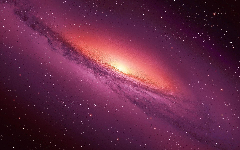 galaxy background wallpaper 17