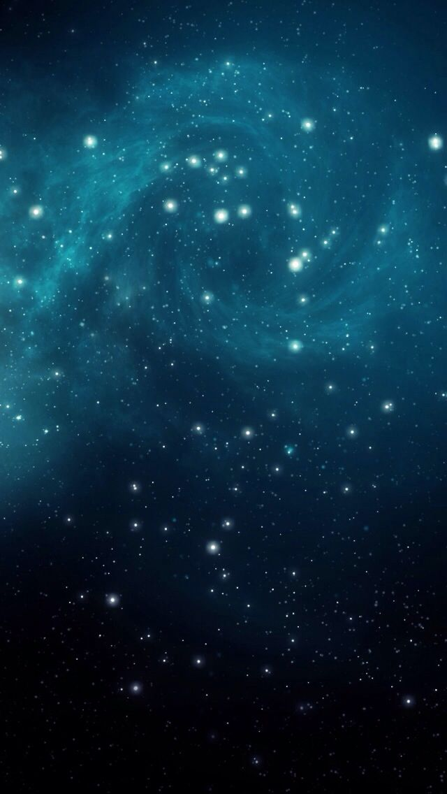 galaxy backgrounds for iphone 26