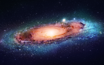 240 Galaxy HD Wallpapers | Backgrounds - Wallpaper Abyss