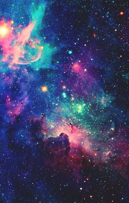 galaxy phone wallpaper 2