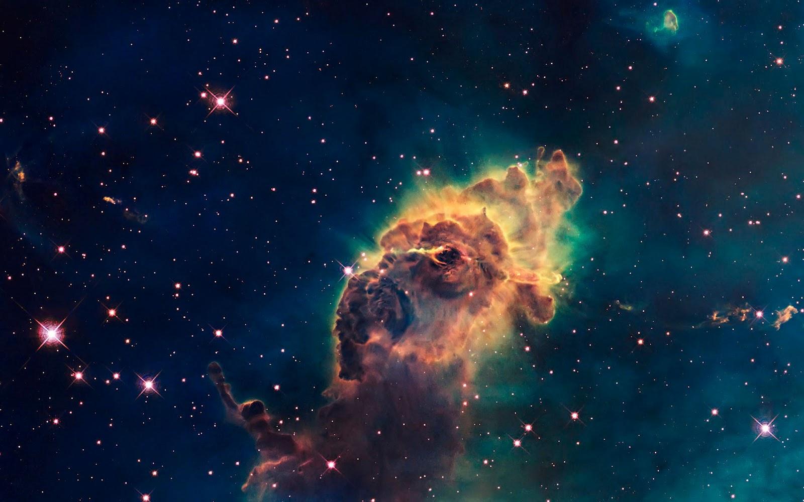 galaxy stars wallpaper hd 21