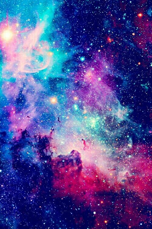 galaxy wallpapers 23
