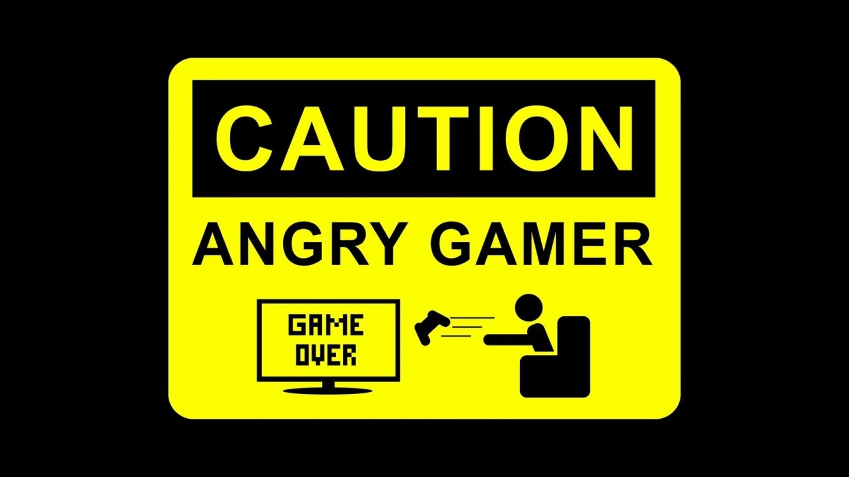 Gaming Pc Wallpaper Page 1
