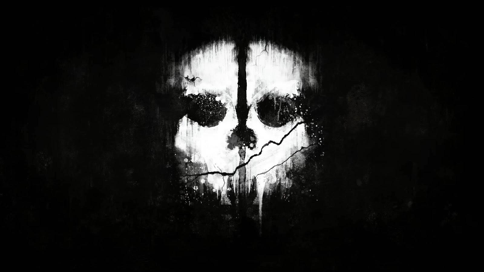 gamer wallpaper